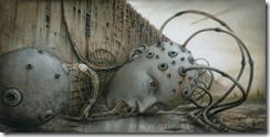 Peter Gric 05