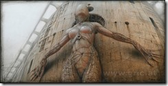 Peter Gric 06