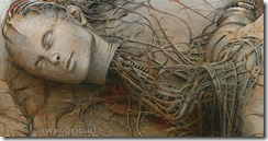 Peter Gric 07