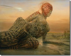 Peter Gric 10