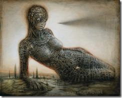 Peter Gric 11