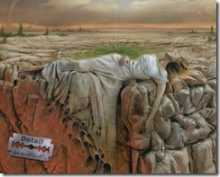 Peter Gric 12