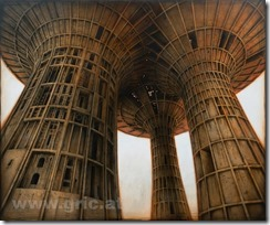 Peter Gric 14