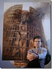 Peter Gric 15
