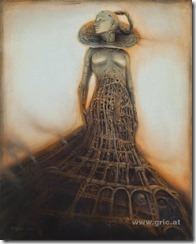 Peter Gric 16