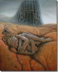 Peter Gric 17