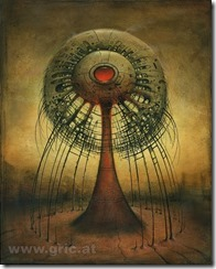 Peter Gric 18