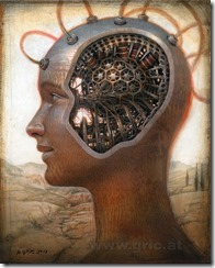 Peter Gric 19