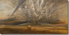 Peter Gric 20