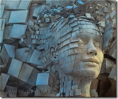 Peter Gric 21